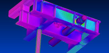 NX Nastran for Femap